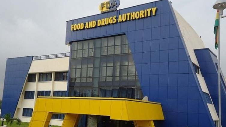 The Ghana Food and Drugs Authority (FDA) together with the National Medicine Regulatory Agency (NMRA) has approved a herbal medicine Cryptolepis Sanguinolenta locally known as Nibima for clinical trials for the treatment of Covid-19.