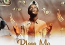 "Cleverkid releases his Latest banger titled ""Bless Me"""