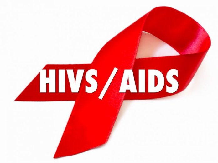 Sunyani records 321 HIV cases within six months