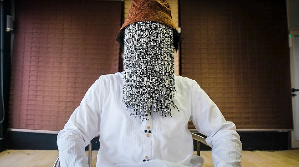 I'll give Anas $100 MILLION if he's able to do INVESTIGATIONS in Mexico – Drug Lord