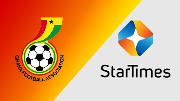 StarTimes to invest $1 million in the coverage of the 2020/2021 league season