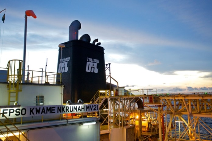 Tema Oil Refinery not on the verge of collapse – Management
