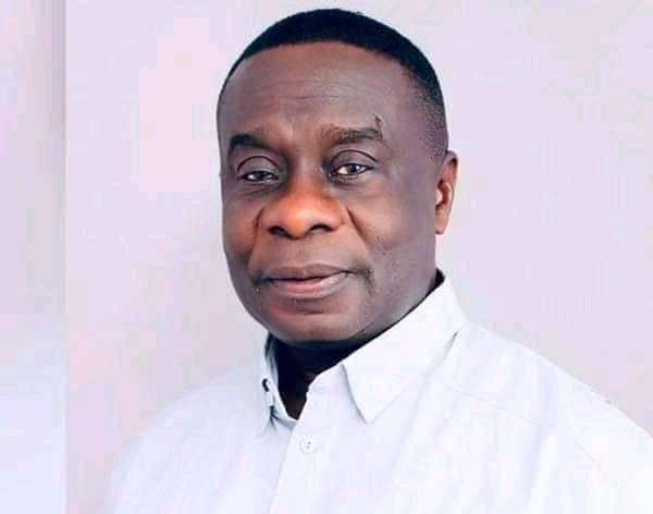 Court CANCELS Assin North Parliamentary elections