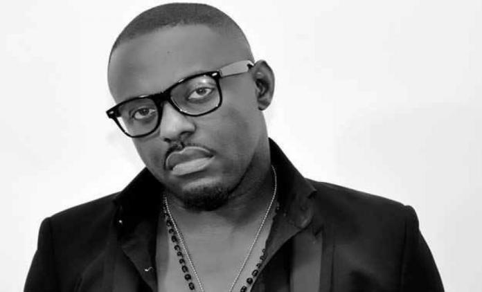 I left politics because I couldn't sell my soul – Popular actor