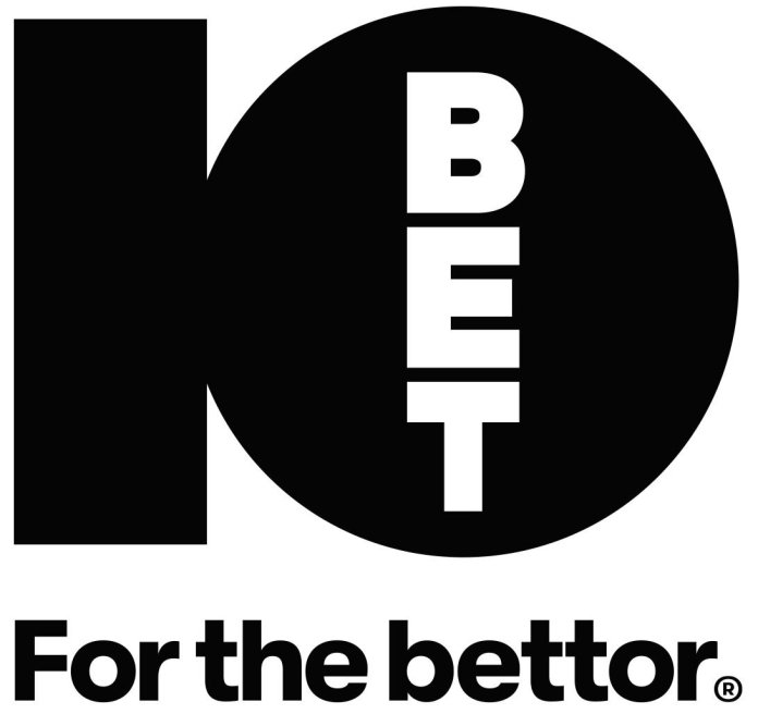 10bet committs to supporting sports in Africa