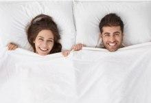 5 Secret Foods That Can Make Both Men And Women Last Longer In Bed