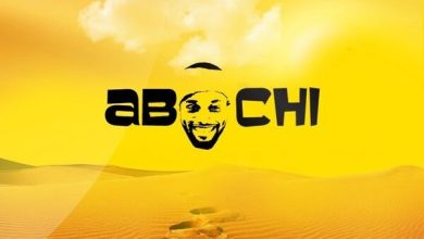 Abochi – Fathers Day Song (Prod. by Abochi)