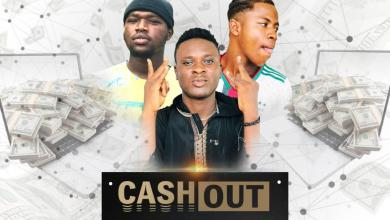 Cash out by 2K Reigns X Duty Wan | allghsongs.com