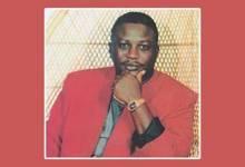 Download Nana Tuffour Owuo Se Fie Mp3