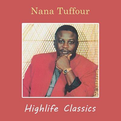 Download Nana Tuffour Owuo Se Fie Mp3