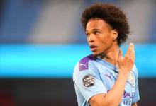 Leroy Sane Moves To Bayern Munich from Manchester City