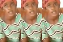 [VIDEO]: Police have arrested Suspect Who lynched 90 year old woman to death