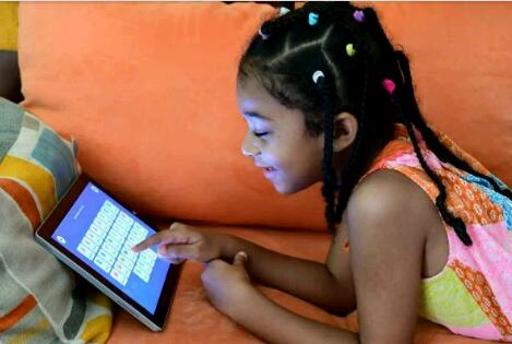 GNP: Ways Of Keeping Your Child Safe Online While Busy At Home During The COVID-19 Outbreak