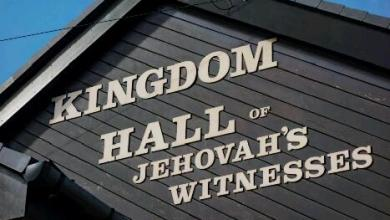 GNP: One Of The MPs, Is A Ghanaian Jehovah's Witness
