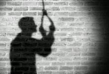 Final Year Student Of Toase SHS Commits Suicide At Barekese