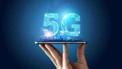 Brazil hopes 5G technology will spur young people's return to rural areas