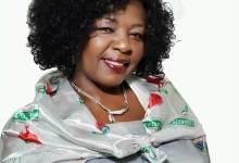 Don't Undermines The Integrity of CPP - Nana Frimpomaa To Atinka Tv