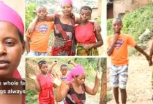 lady-narrates-how-she-and-her-own-brother-had-affair-which-resulted-in-two-children-video