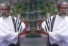 Never Convince Woman To Love You - Prophet Stephen Adom Kyei Duah Advises Men (Video)