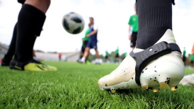 Playermaker Technology Accepted into FIFA's NEW Innovation Programme