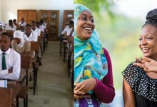 Top reasons attending College of Education is Better Than University as a Professional Teacher