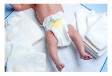 Two-Week-Old Baby Dies Parents Exchange Blows