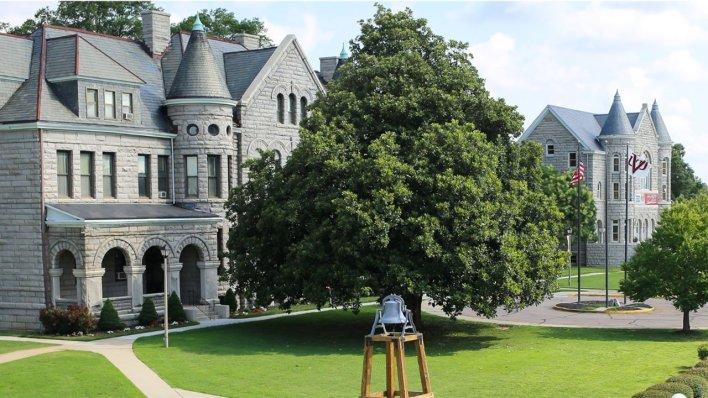 Virginia Union University Launches Smart Campus