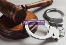 Bullion van robbery: Police arrest 215 suspected criminals