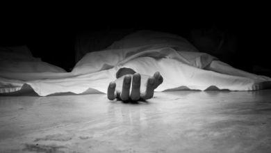 Sad: Teenager dies during s3x on wedding night