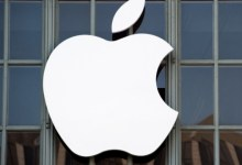 Competition watchdog investigates Apple and Google's dominance in mobile phone systems