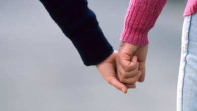 Human touch is hardwired into our physiology and psychology