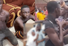 Gov't advises court to charge two teenagers who killed the 11-year-old boy with murder