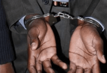 Nigeria govt arrest 62year old school proprietor for sexually harassing female student