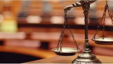 #FixTheCountry case adjourned!