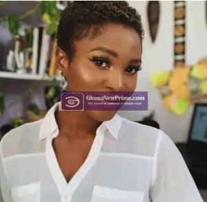 """""""Don't let a good d*ck keep you with a man who isn't treating you good as you deserve"""" - Alordiah warns women"""