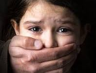 5-year-old girl exposes grandma for selling her as s3x slave