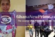 16 year old SHS student found dead in boyfriend's house