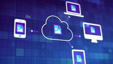 Cloud computing proves key enabler for improved health outcomes
