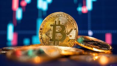 How to create bitcoin account in Ghana