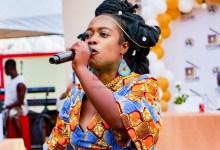 Koryoe, the unsung traditional afrobeat artiste