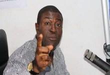 Ejura Violence: I didn't trivialize Kaaka's death – Nana Akomea