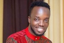 I'm not under pressure to release hit songs – Akwaboah
