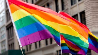 Shocking News! Methodist Church approves same s3x marriage