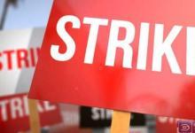Senior Staff Associations of Universities of Ghana threaten nationwide strike