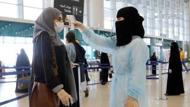 UAE Suspends Entry for Travelers From Indonesia as Cases Surge