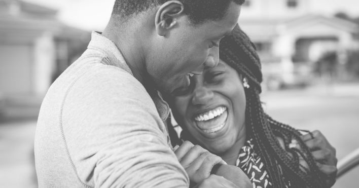 6 Common Mistakes Couples Need To Avoid