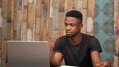 Kenyan universities face big challenges going digital