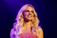 Britney Spears tells LA court
