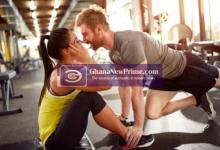 Why your wife may easily fall for male gym instructor