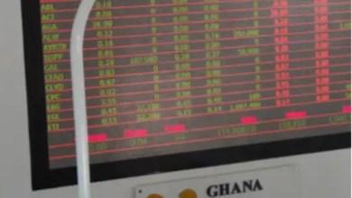 Stock market trading dips in July, but market records 39% return for investors